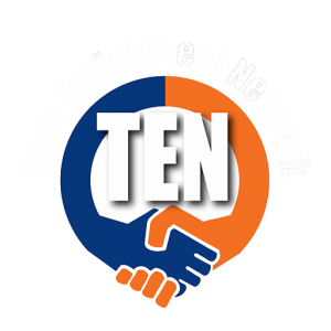 Teen Enrichment Network